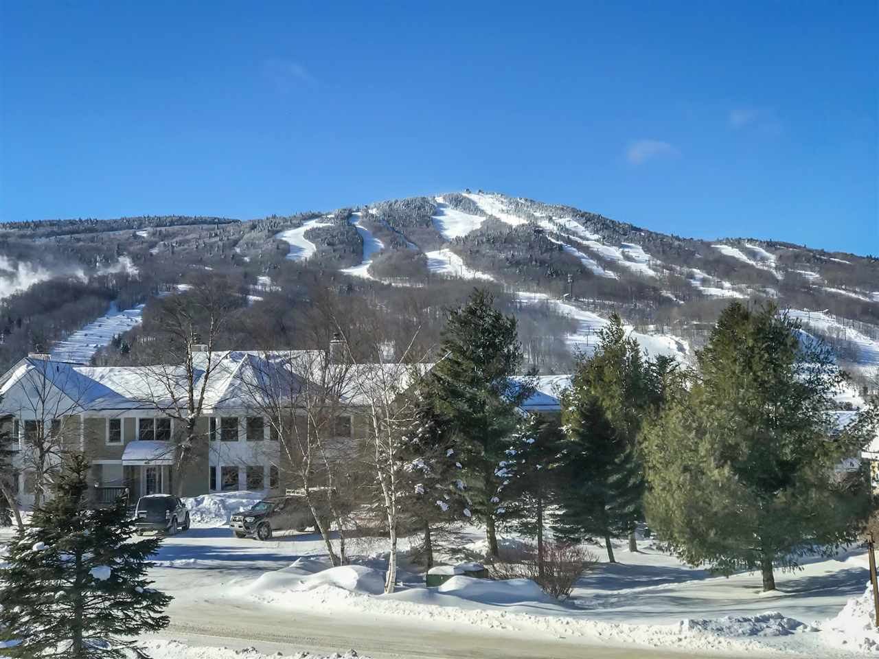 Mount-Snow-Real-Estate-4634074-1