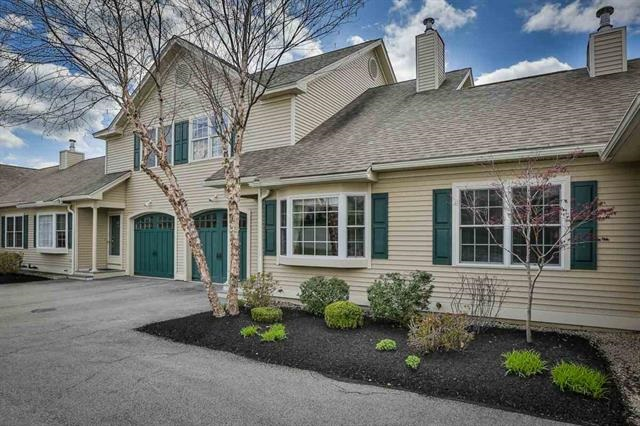 Windham NH Condo for sale $List Price is $304,900