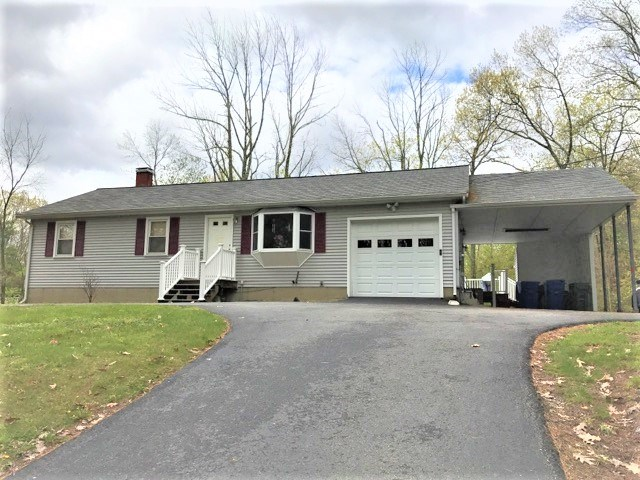 Londonderry NHHome for sale $List Price is $259,999
