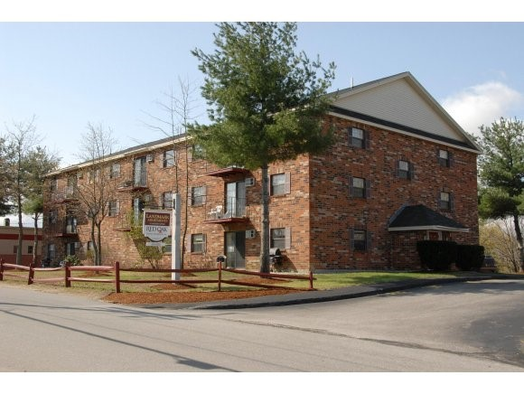 DERRY NHApartment for rent $Apartment For Lease: $1,199 with Lease Term