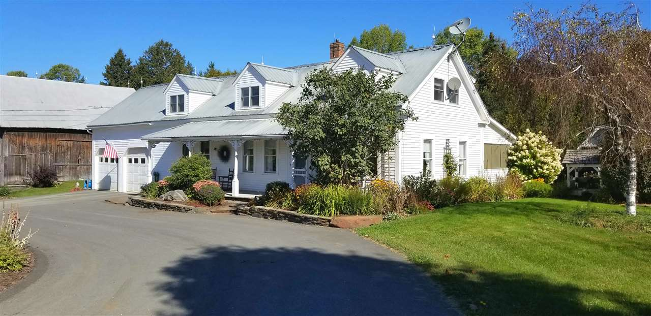LYNDON VT Home for sale $$246,900 | $120 per sq.ft.