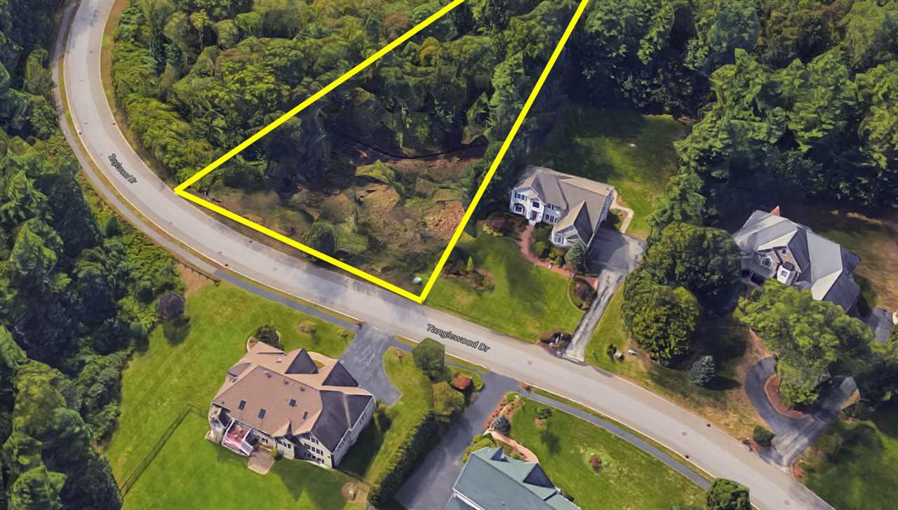 Nashua NH Land  for sale $List Price is $249,900