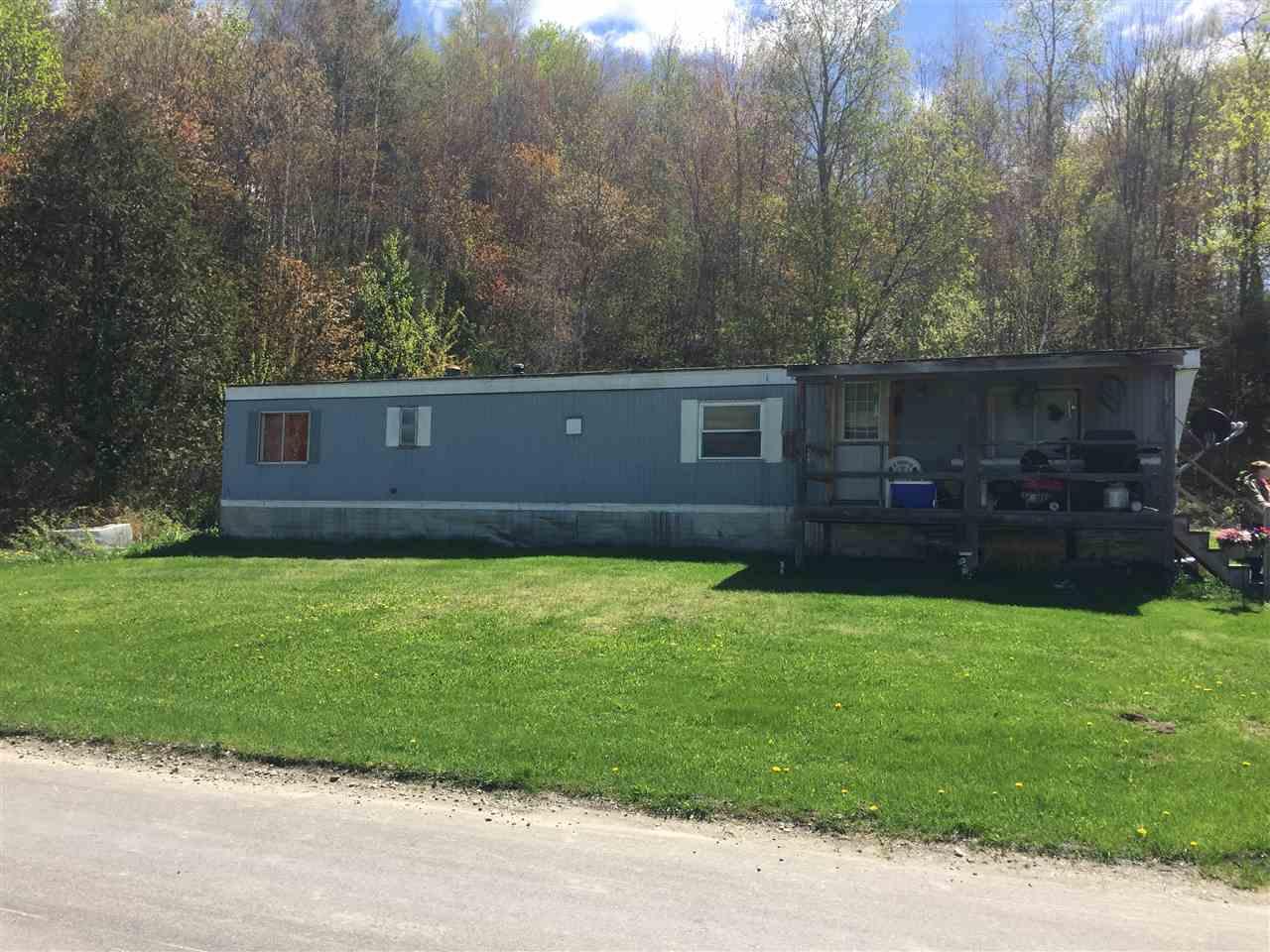 257 Mink Farm Rd, Lowell, VT 05847