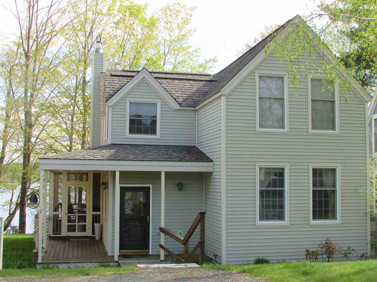 ENFIELD NHSingle Family for rent $Single Family For Lease: $2,500 with Lease Term