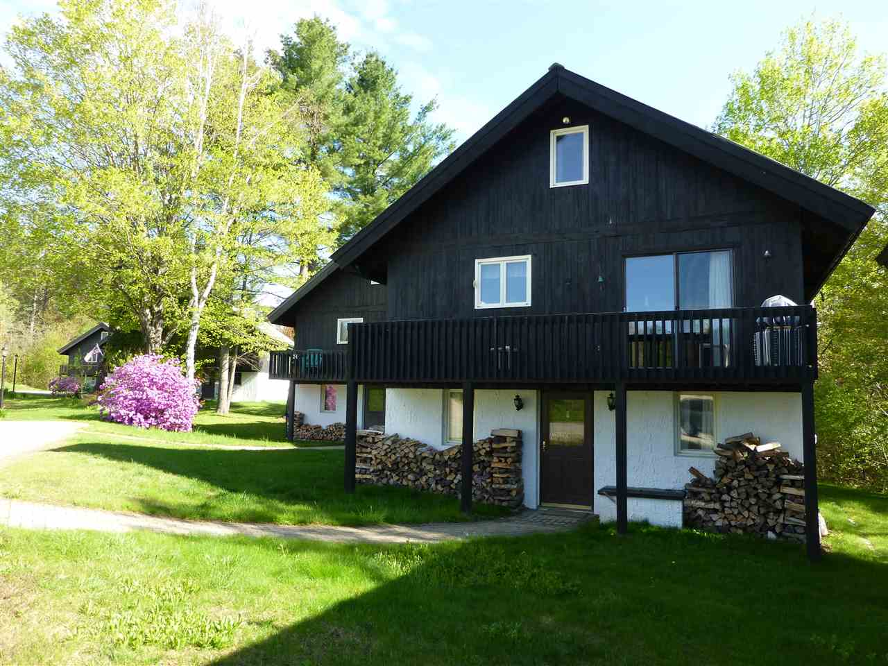 Mount-Snow-Real-Estate-4634315-0