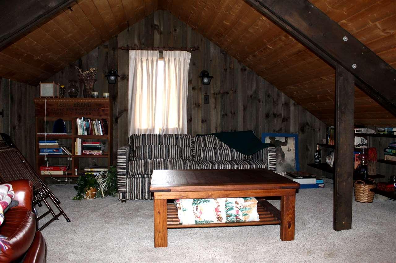 Mount-Snow-Real-Estate-4634315-12