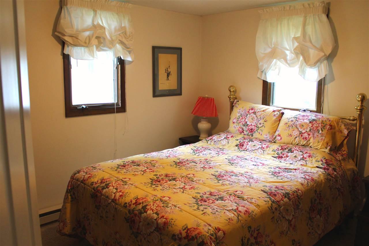 Mount-Snow-Real-Estate-4634315-15