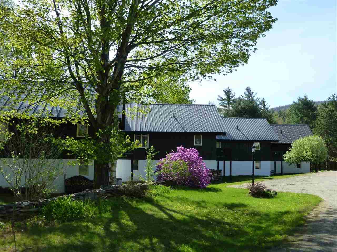 Mount-Snow-Real-Estate-4634315-2