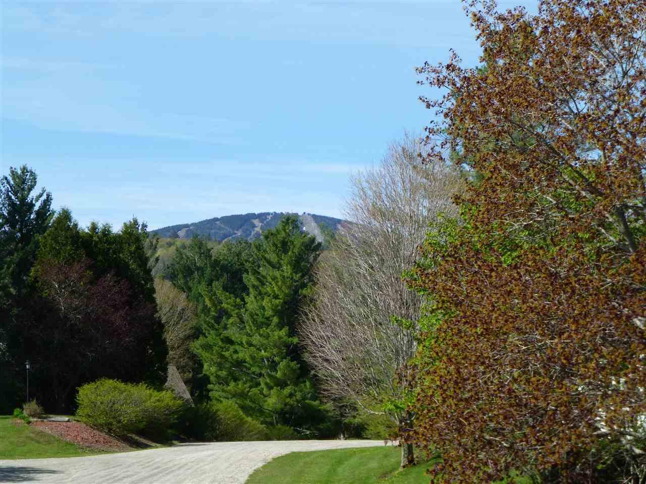 Mount-Snow-Real-Estate-4634315-4