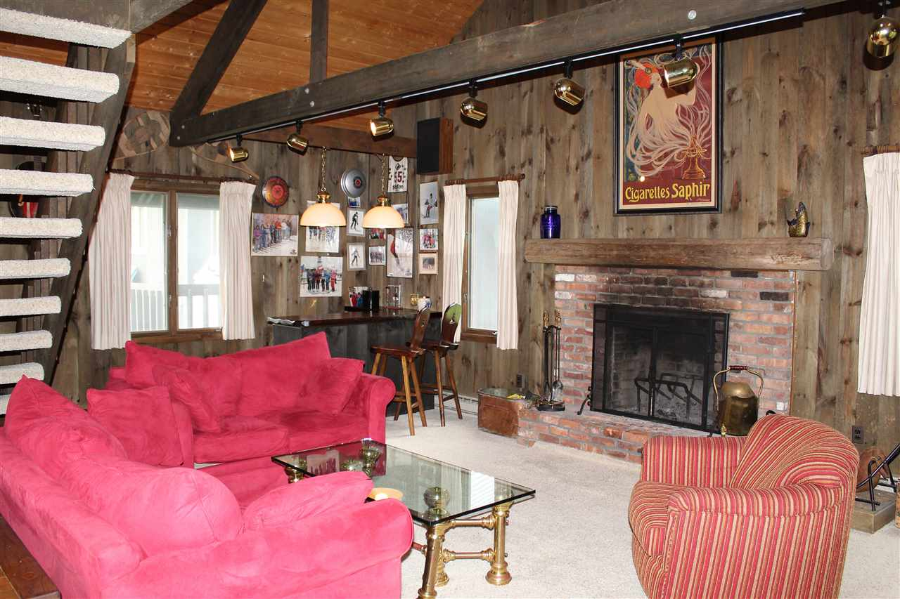 Mount-Snow-Real-Estate-4634315-7