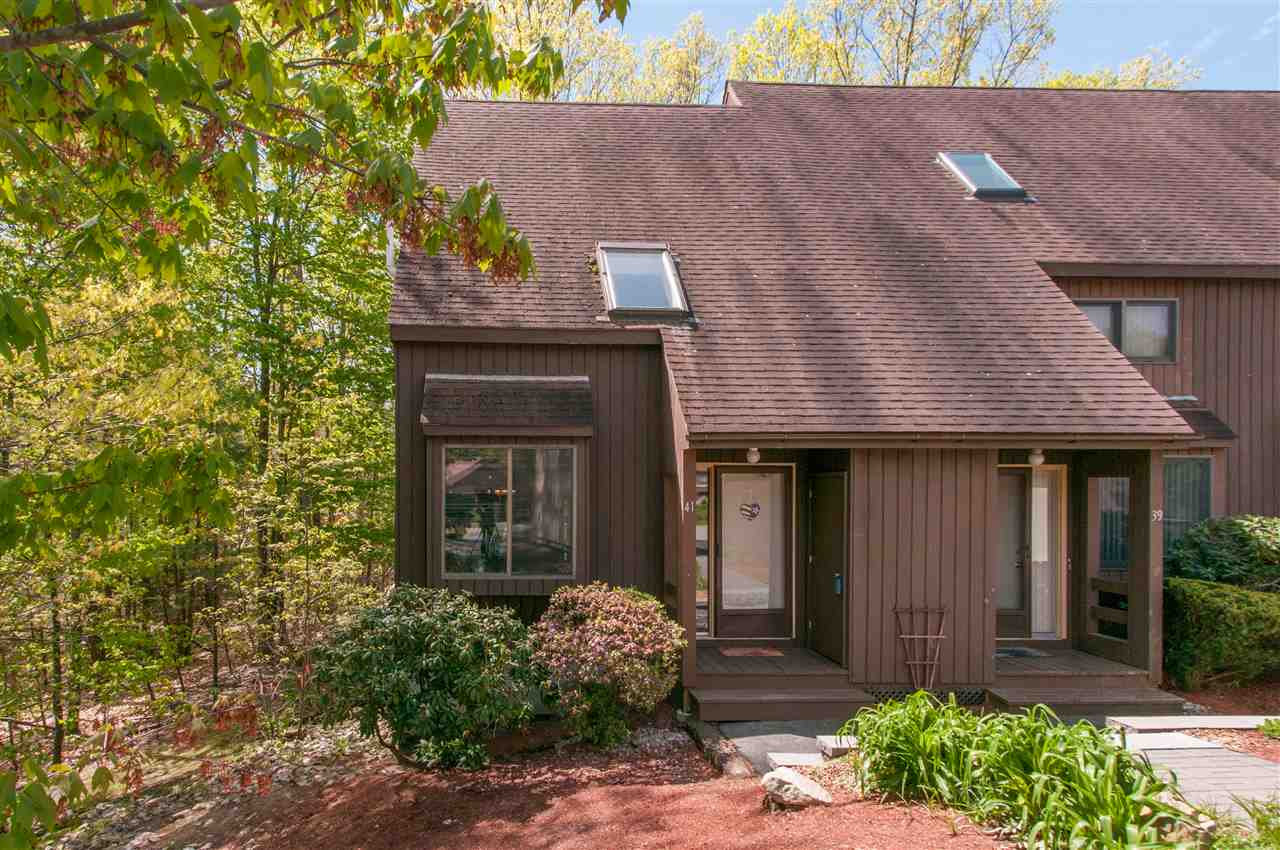 Nashua NHCondo for sale $List Price is $174,900