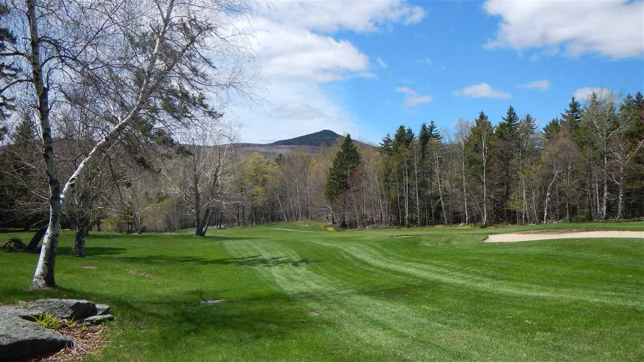 Lovely location with Haystack Mountain and...