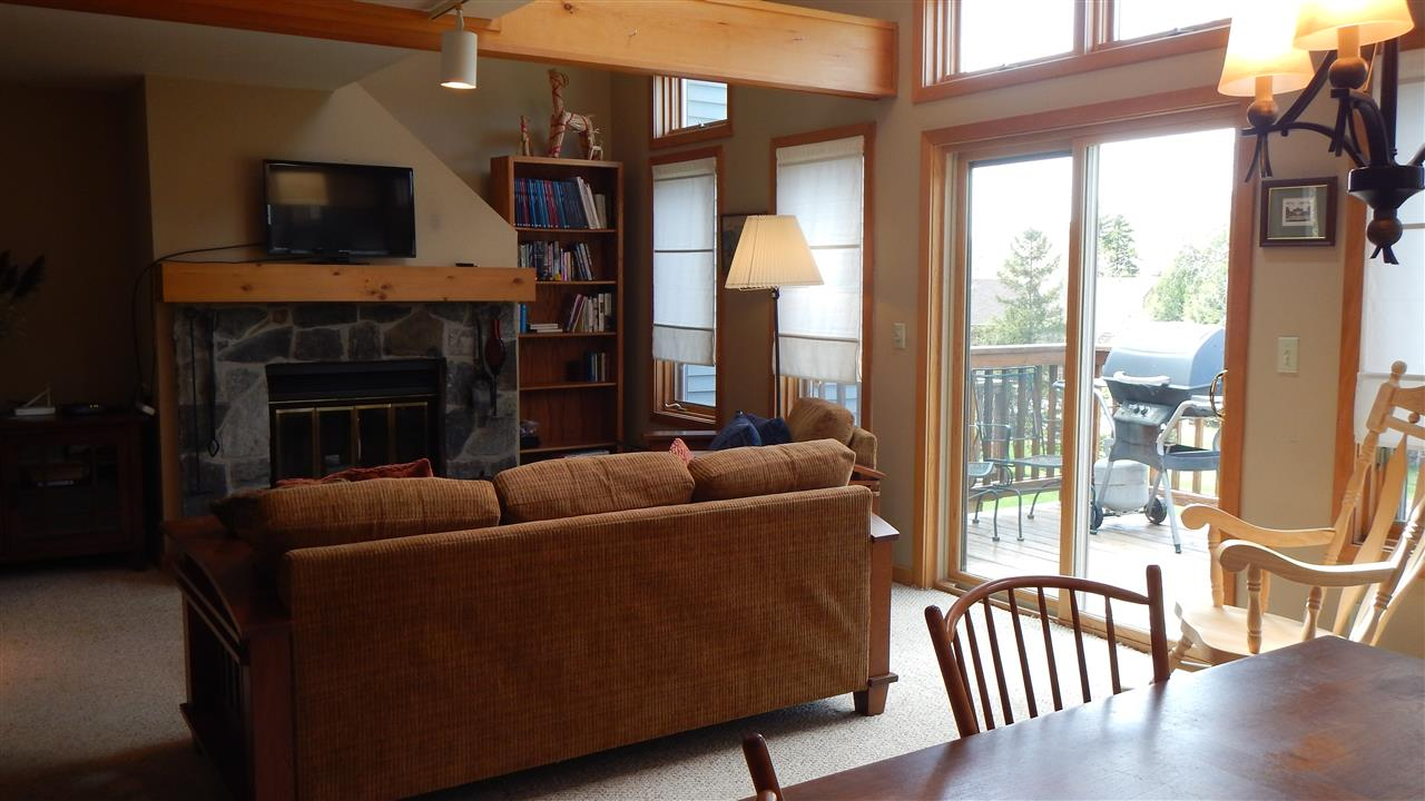 Mount-Snow-Real-Estate-4634411-7