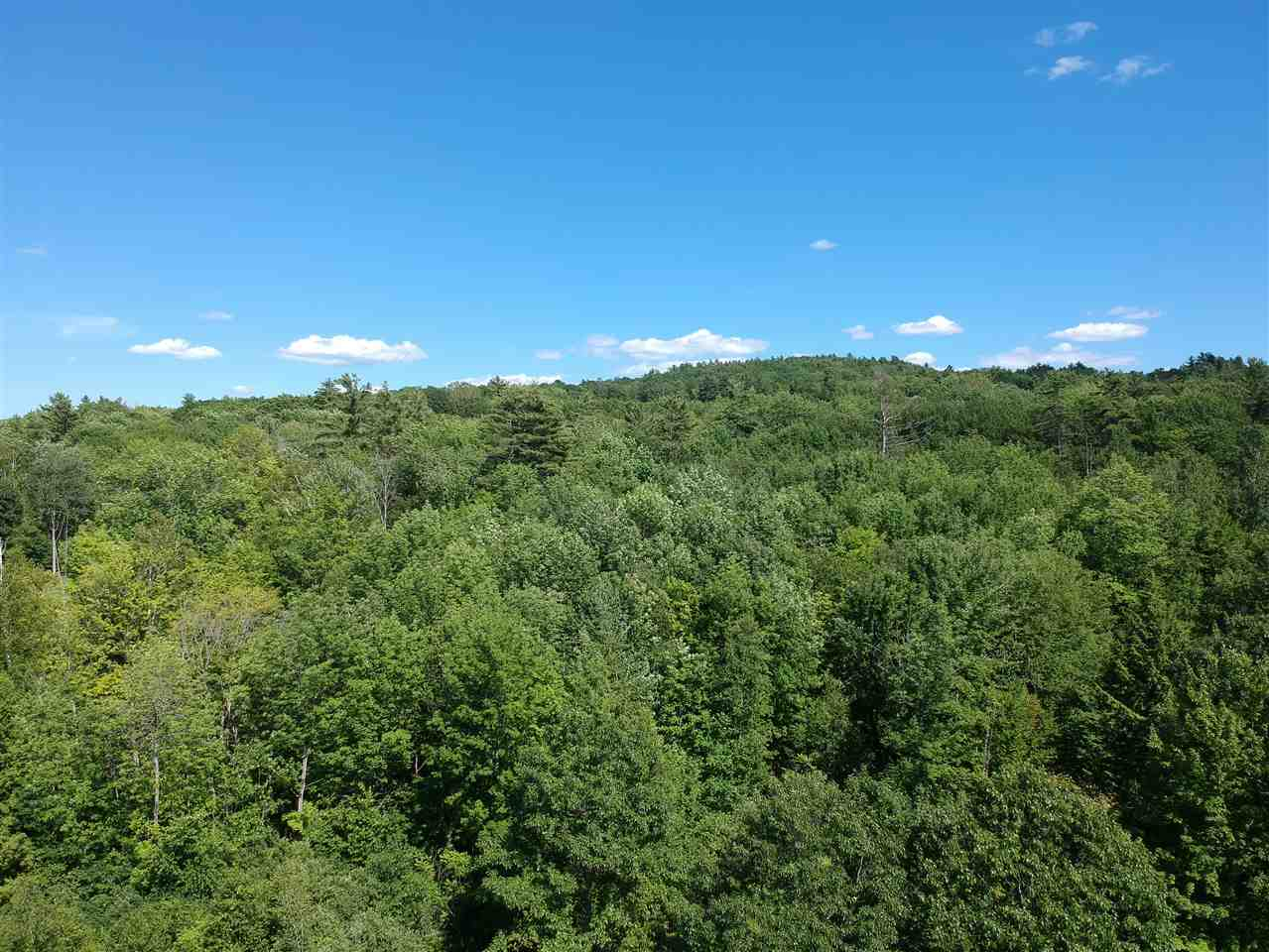 HANOVER NHLand  for sale $$159,000 | 3.17 Acres  | Price Per Acre $0