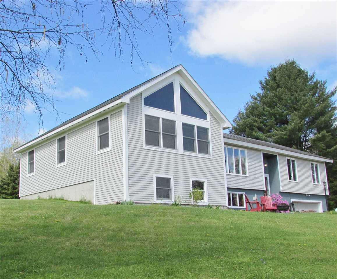 LYNDON VT Home for sale $$219,000 | $105 per sq.ft.
