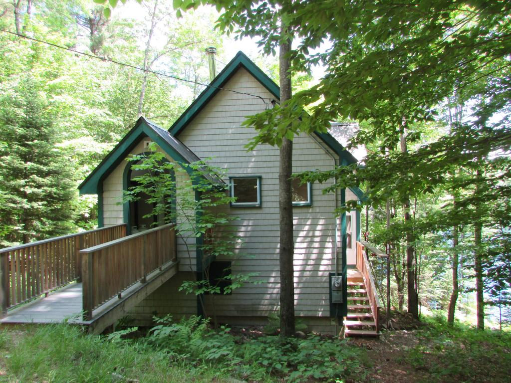 GRAFTON NH Home for sale $$99,800 | $163 per sq.ft.