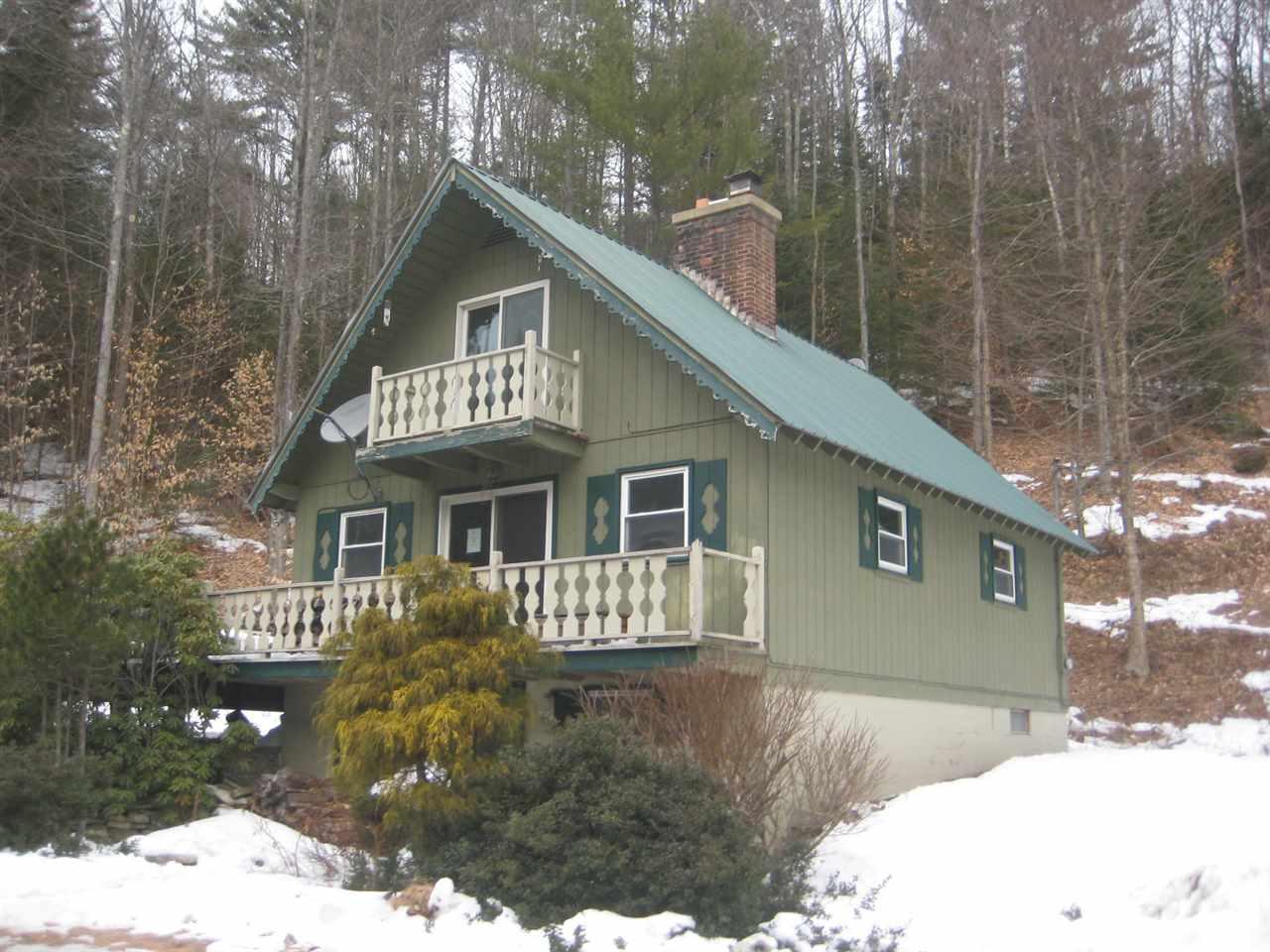 ANDOVER VTHome for sale $$99,900 | $68 per sq.ft.