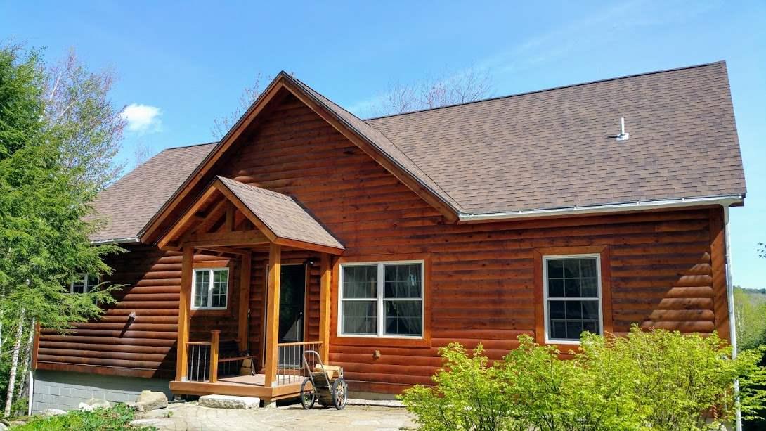 SUNAPEE NHHome for sale $$259,000 | $163 per sq.ft.