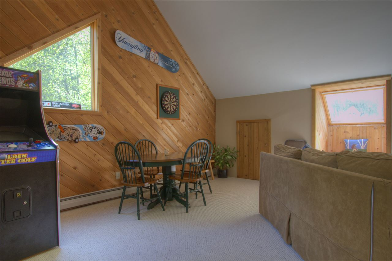Mount-Snow-Real-Estate-4634602-10