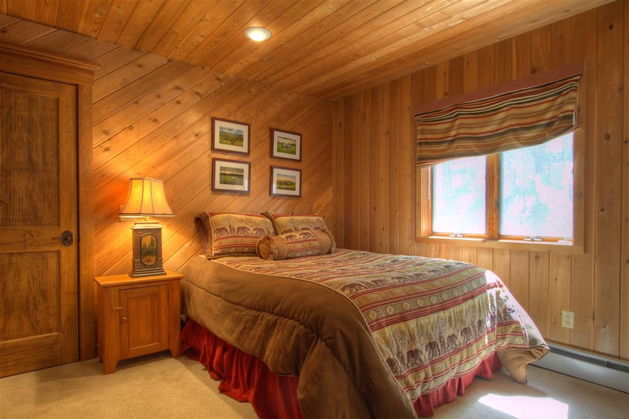 Mount-Snow-Real-Estate-4634602-13