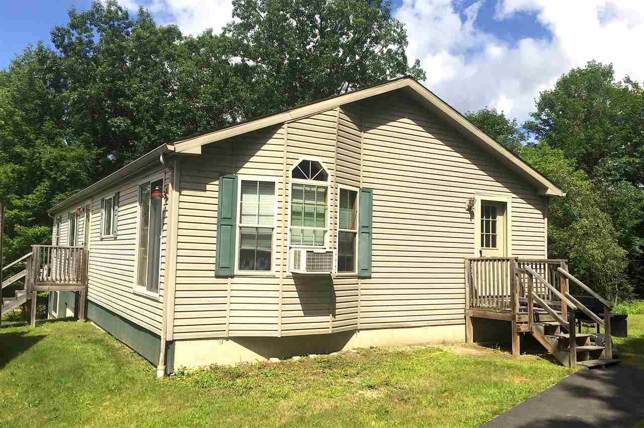 Enfield NH Home for sale $$180,000 $115 per sq.ft.