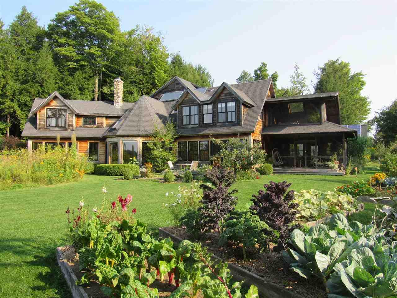 Mount-Snow-Real-Estate-4634670-0