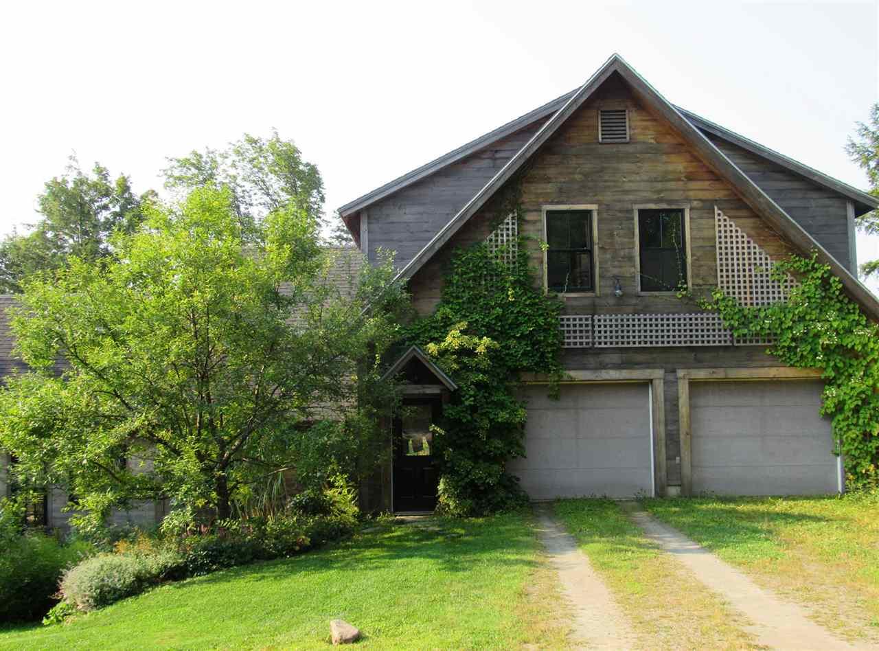 Mount-Snow-Real-Estate-4634670-10