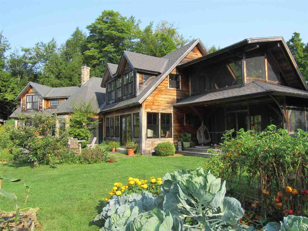 Mount-Snow-Real-Estate-4634670-6