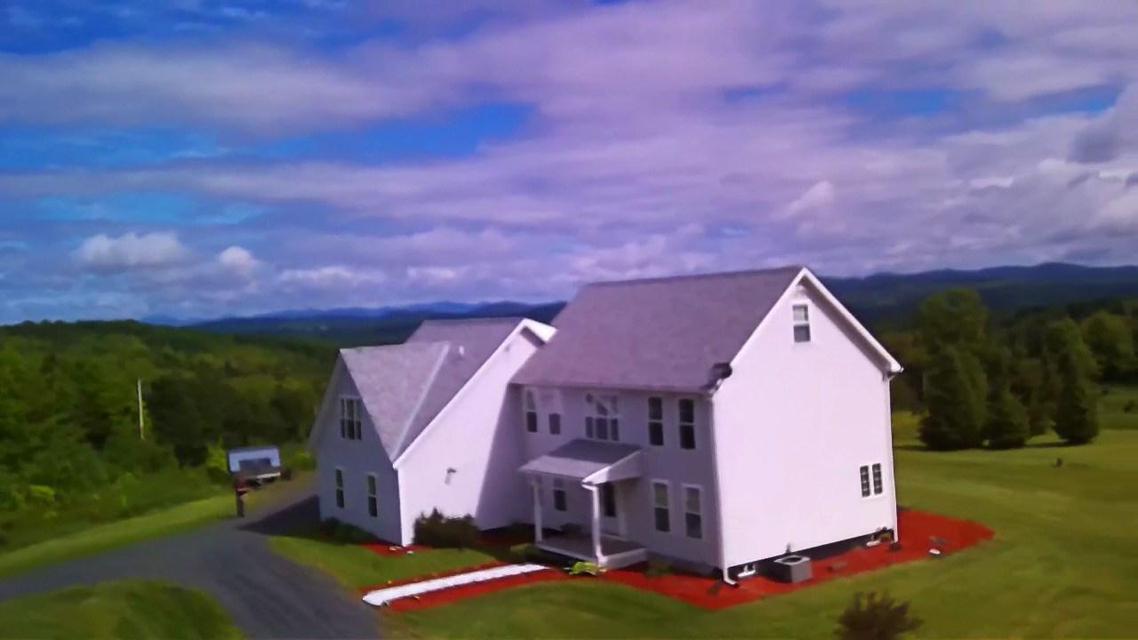 WALDEN VTHome for sale $$349,900 | $92 per sq.ft.