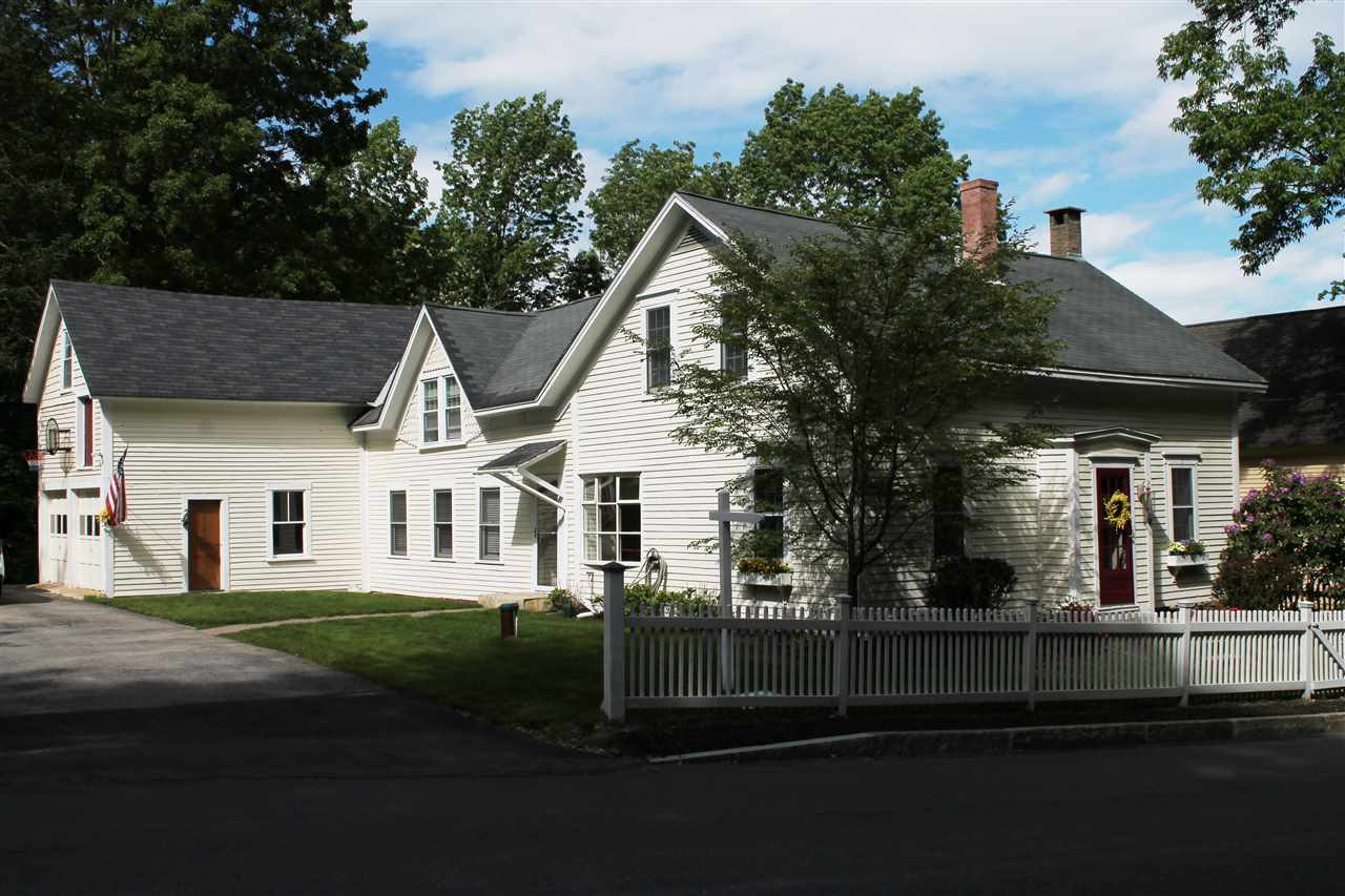 New Boston NHHome for sale $List Price is $289,900