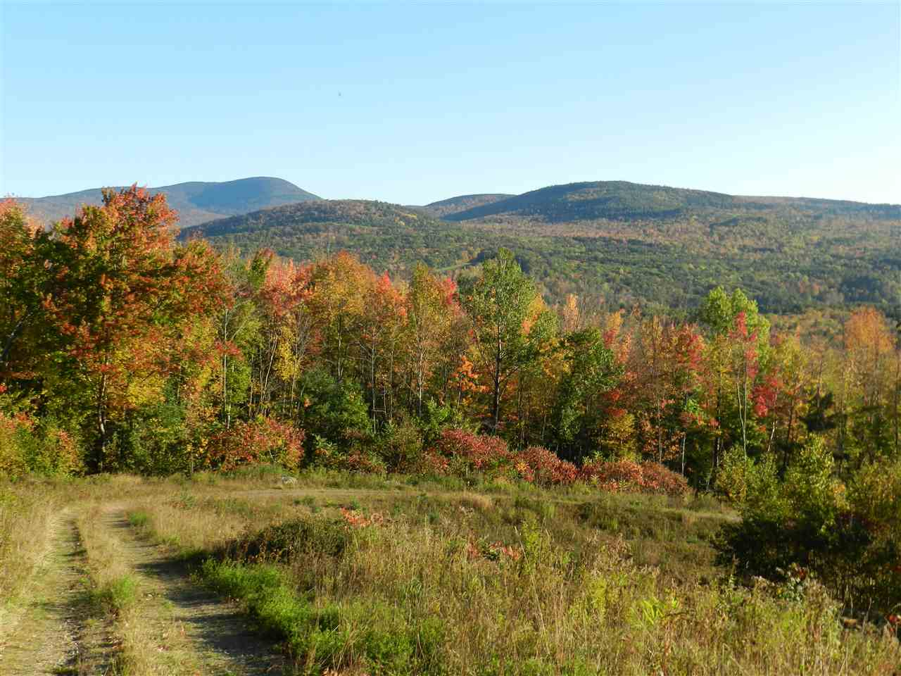 ORFORD NH LAND  for sale $$375,000 | 102.3 Acres  | Price Per Acre $0  | Total Lots 4