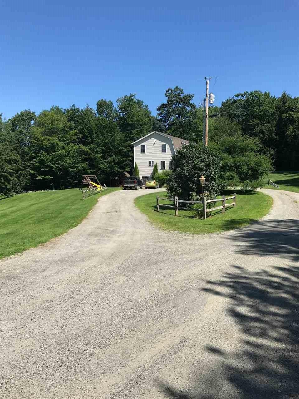 51 Regan Road, Charlestown, NH 03603
