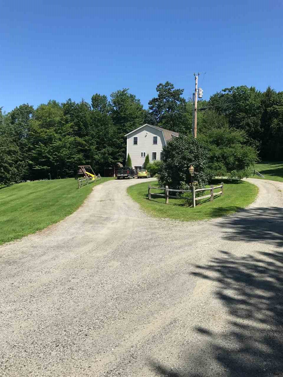 51 Regan Road, Charlestown, NH 03603
