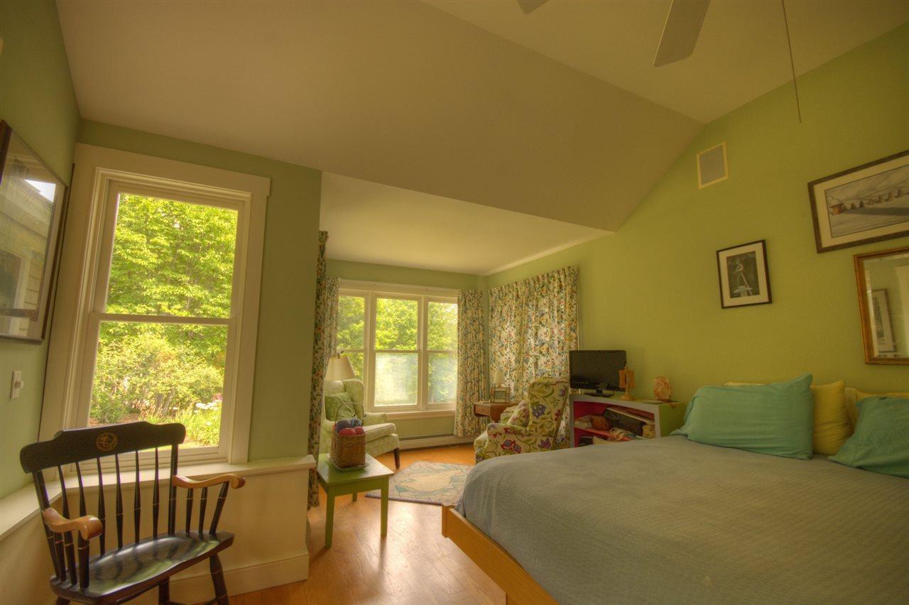 Mount-Snow-Real-Estate-4634813-25