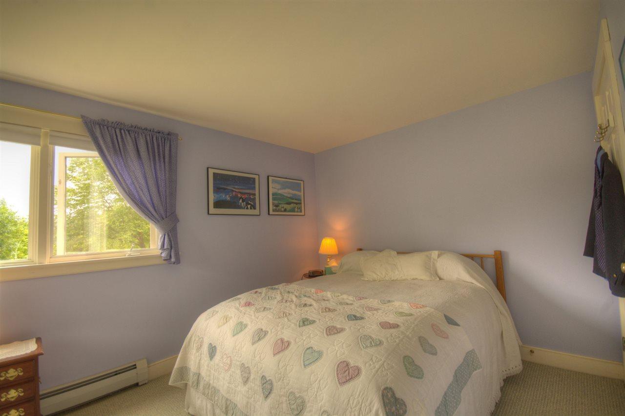 Mount-Snow-Real-Estate-4634813-28