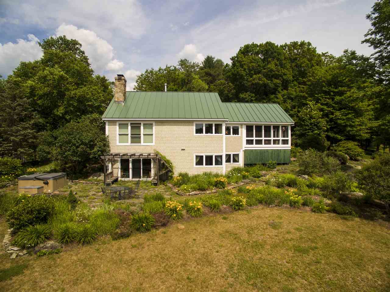 Mount-Snow-Real-Estate-4634813-4