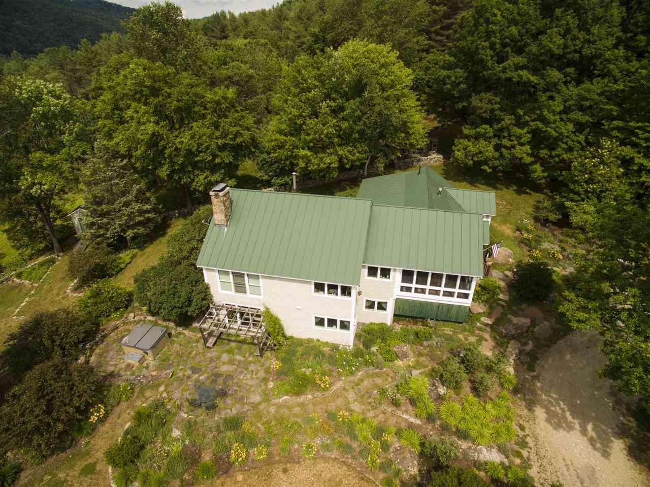 Mount-Snow-Real-Estate-4634813-5