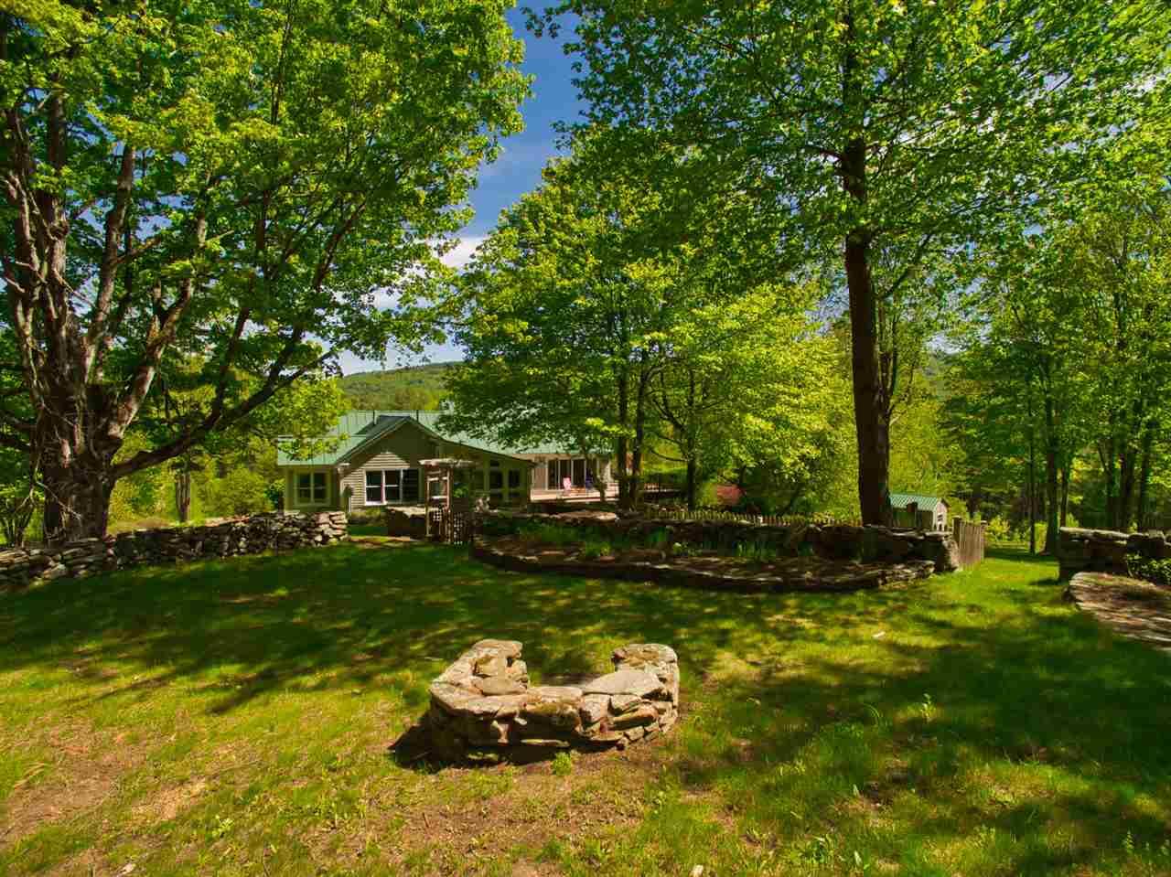 Mount-Snow-Real-Estate-4634813-7