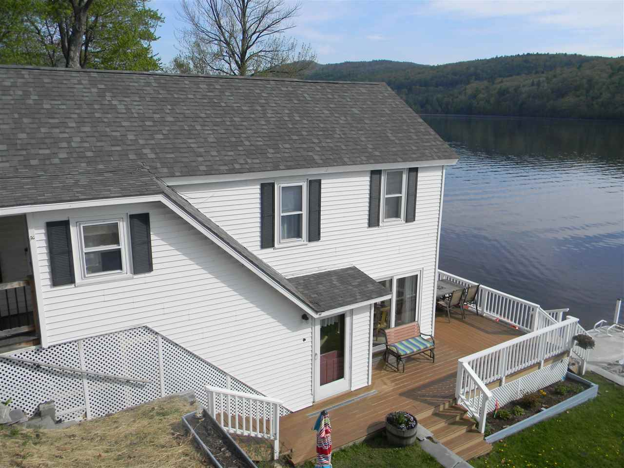 ENFIELD NH Home for sale $$349,000 | $454 per sq.ft.
