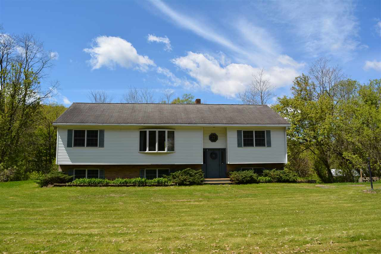 LEBANON NHSingle Family for rent $Single Family For Lease: $2,200 with Lease Term