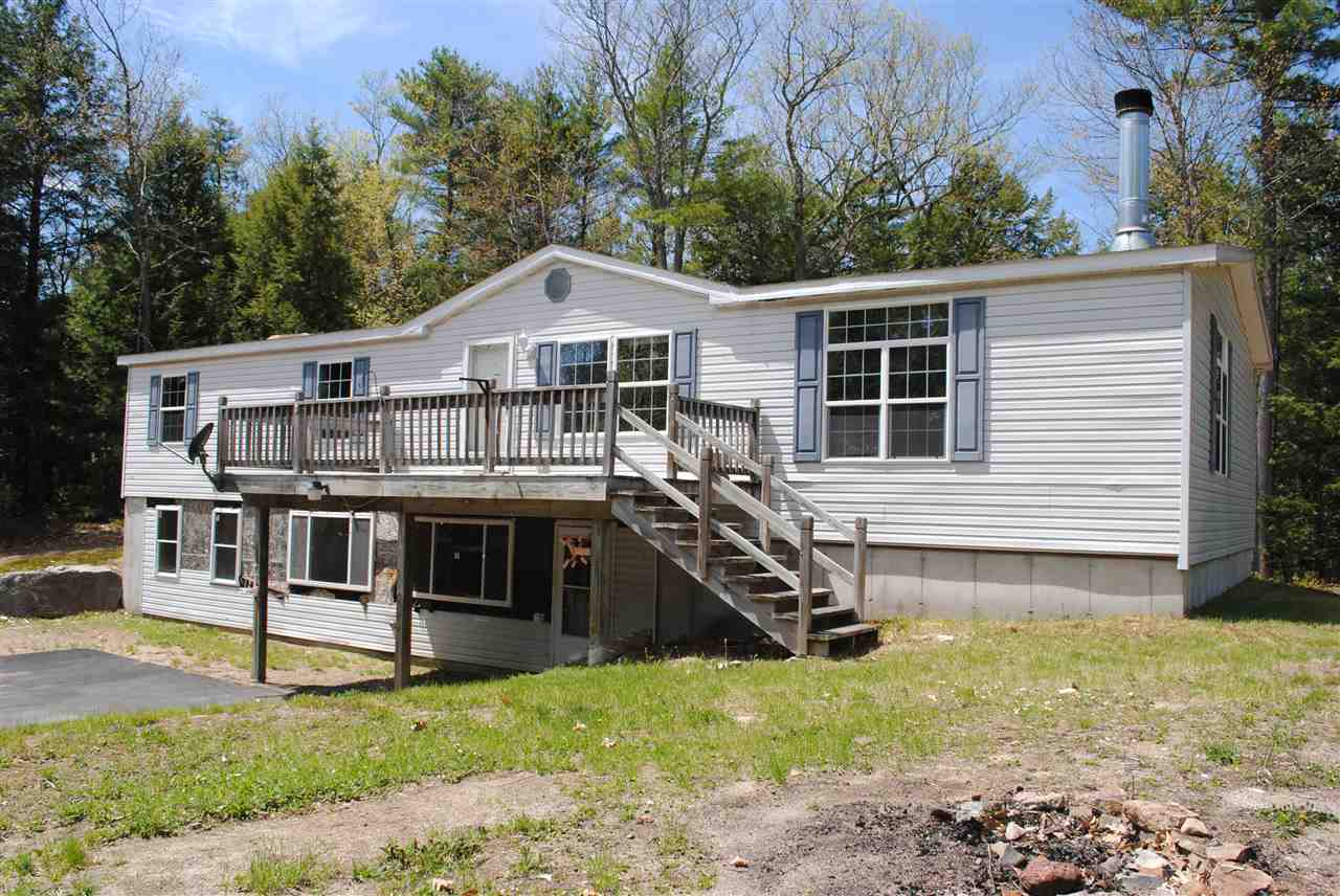 Alton NHHome for sale $$129,900 $72 per sq.ft.