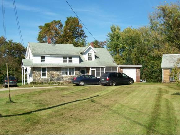 WELLS RIVER VTLake House for sale $$75,000 | $38 per sq.ft.