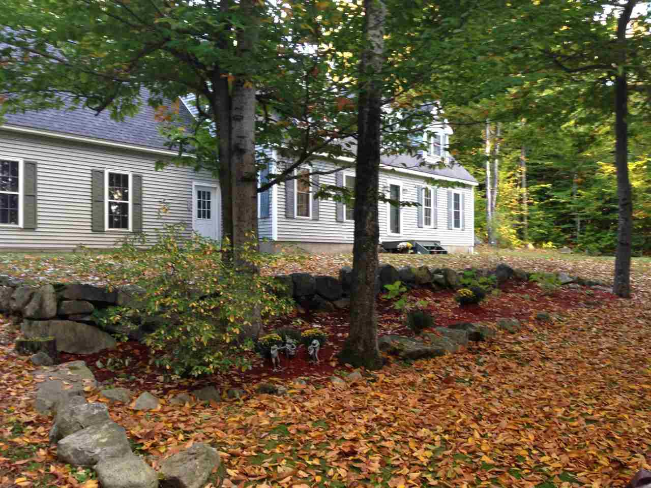 ENFIELD NH Home for sale $$297,000 | $165 per sq.ft.