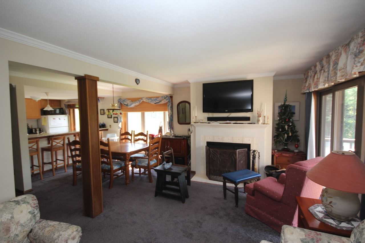 West Windsor VT 05037 Condo for sale $List Price is $124,900