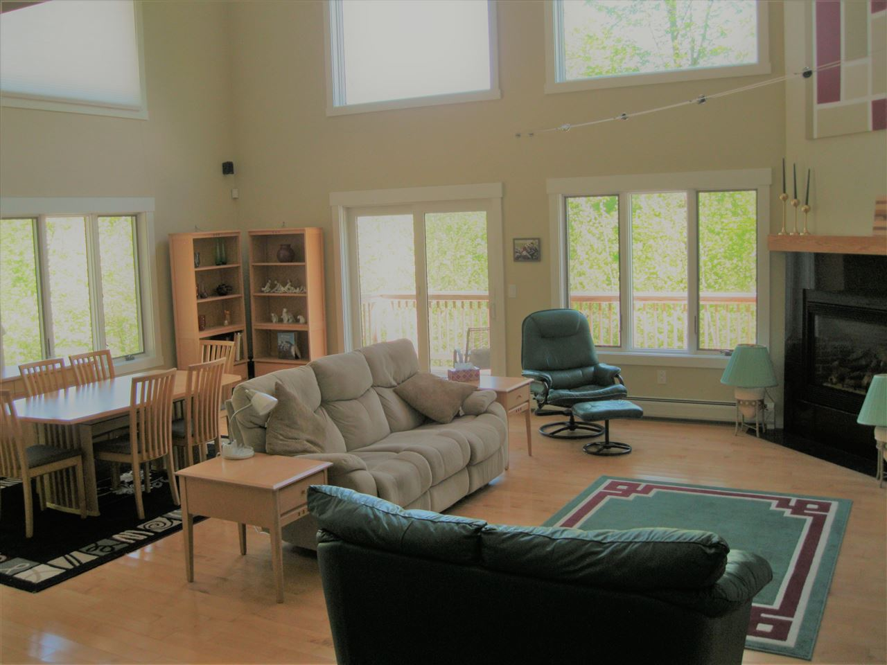 KILLINGTON VT Home for sale $$599,000 | $162 per sq.ft.