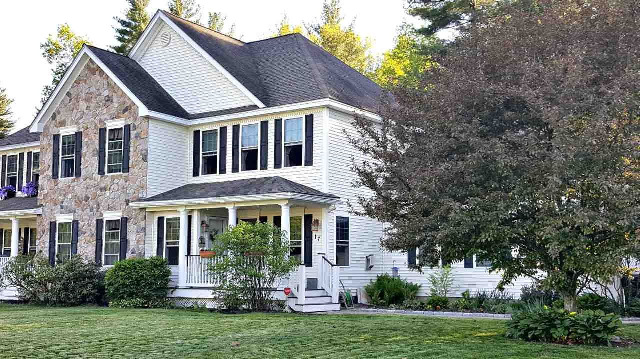 Litchfield NH Condo for sale $List Price is $319,900
