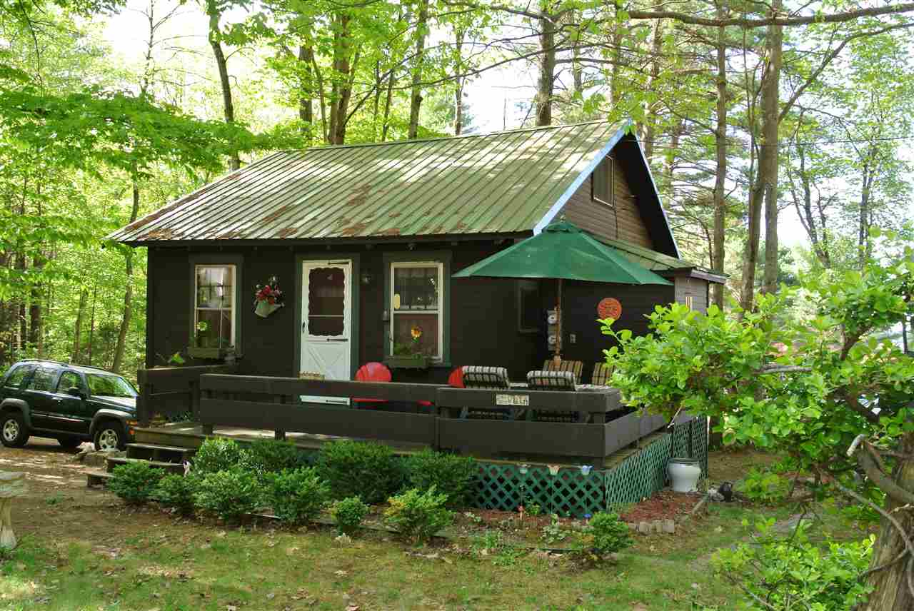 591 Weirs Boulevard, Laconia, NH 03246