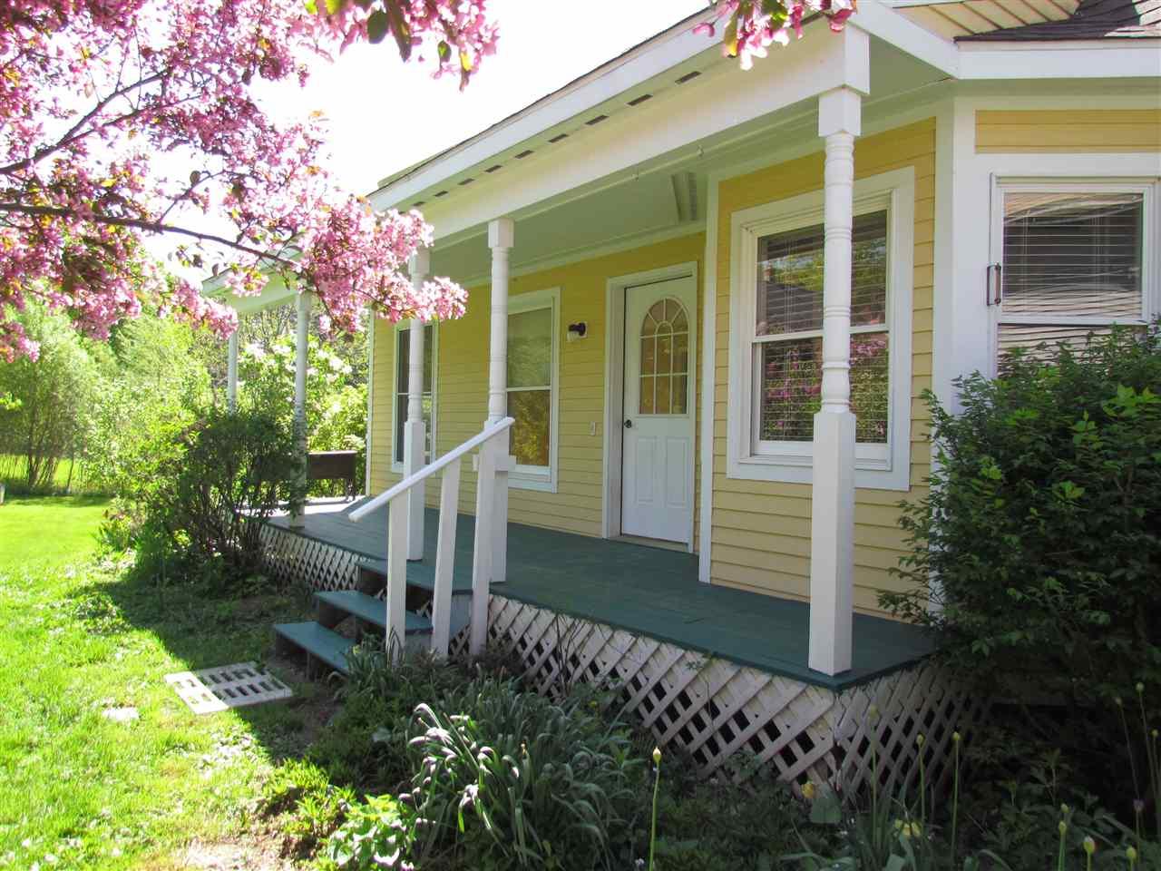 CORNISH NHHome for sale $$365,000 | $163 per sq.ft.