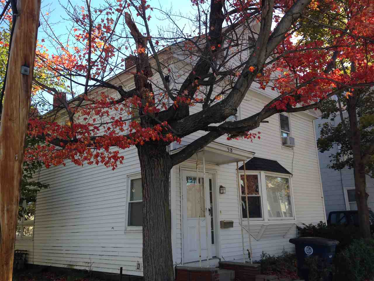 Nashua NHMulti Family for sale $List Price is $240,000