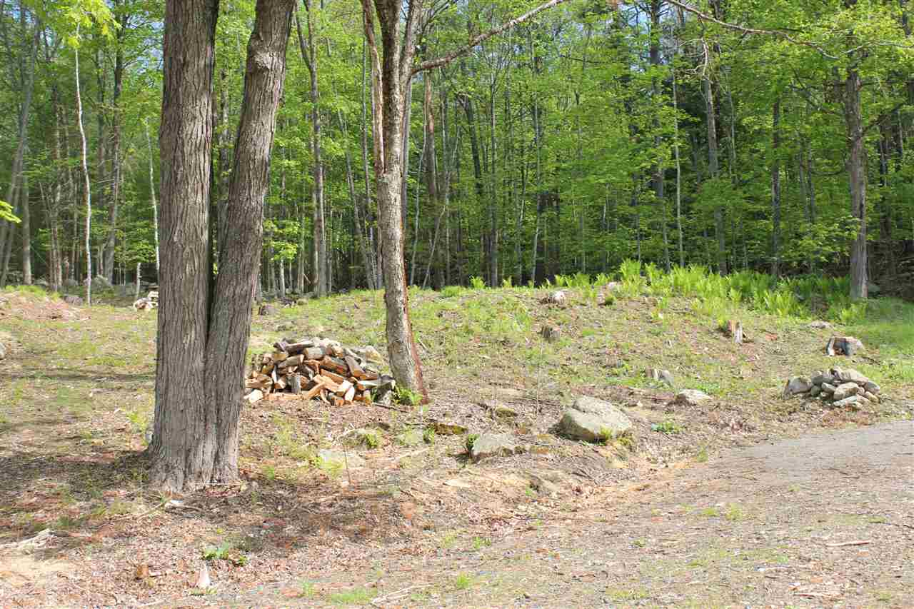 HANOVER NH Land  for sale $$165,000 | 1.5 Acres  | Price Per Acre $0  | Total Lots 2
